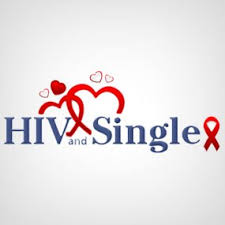 online dating hiv people