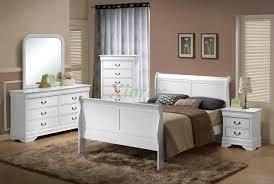 King Sleigh Bed Bedroom Sets Cherry Wood Bedroom Set Cherry Moon Bedroom Furniture Set 1