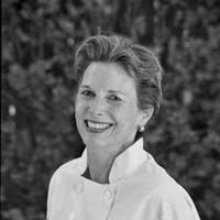 Wendy Carroll - Owner - Season to Taste | LinkedIn