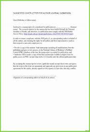 Letter Format Salutation Cover Letter Closing Salutation Luxury