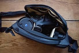 Peak Design Pack Peak Design Everyday Sling 5l News And Mini Review Bags