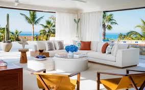 Luxusvilla One Los Cabos Palmilla Oneonly