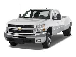 All Chevy chevy 1500 weight : 2008 Chevrolet Silverado Reviews and Rating | Motor Trend