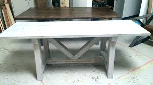 gray wood dining table grey rustic dining table grey wood kitchen table kitchen furniture round rustic