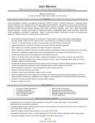 Bank Manager Sample Resume Best Bank Manager Resume Sample Download Banking Executive Sample 3