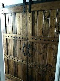 barn door styles barn door style shutters barn door styles best barn doors ideas on sliding barn door styles