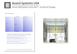 20 cad drawings of partitions for