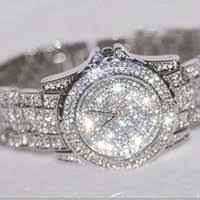 dropshipping designer mens diamond watches uk uk delivery uk designer mens diamond watches women mens luxury watches 2017 new hot selling diamond watches