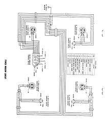 gto wiring diagram tempest lemans gto wiring diagram manual gto wiring diagram scans page pontiac gto forum click image for larger version 68 wiring diagram