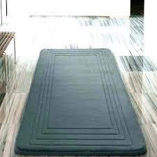 long bath mat long bath rug extra long bath mats bath rug extra long bath mat long bath mat