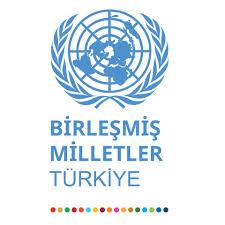 Birleşmiş Milletler Türkiye - Photos