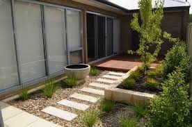 Small Picture Water Feature Adelaide Ponds Adelaide Landscape Design Adelaide