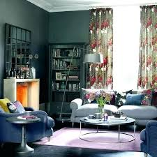 what colour goes with grey sofa. Interior Glamorous What Colour Goes With Grey Sofa Scheme Ideas Gray Couch Living Room Home Pictures