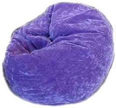 bean bag chairs. Bean Bag Chair Chairs