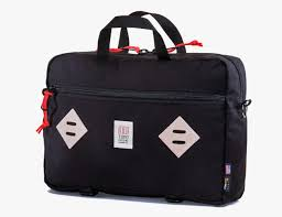 Designer Gym Bags Uk The 23 Best Gym Bags To Buy Now Gear Patrol