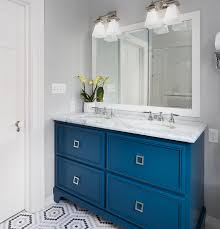 bathroom remodeling lancaster pa. Wonderful Bathroom Henrietta Heisler Interiors Inc Looks Forward To The Opportunity Design  Your Bath Whether A New Or Remodeled Bath It Should Be Functional Durable  Intended Bathroom Remodeling Lancaster Pa