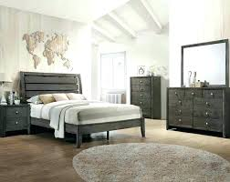 italian contemporary bedroom furniture contemporary bedroom furniture medium size of bedroom sets queen bedroom sets bedroom italian contemporary bedroom