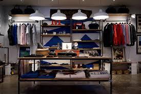 textile brands