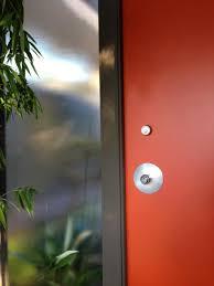 mid century modern front doors. Attractive Mid Century Modern Exterior Doors And Front Type All Home Designs O