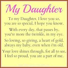 I Love My Baby Daddy Quotes Inspiration Why I Love My Daddy Quotes Feat Fresh I Love My Baby Daddy Quotes