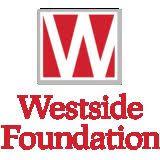 1996 Shield by Westside Foundation - issuu