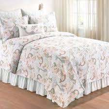 sham bed mystic echoes bed skirt euro sham sham bed meaning sham definition bed linen