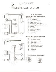 24 volt relay wiring diagram delco remy starter generator wiring delco remy starter wiring diagram delco starter generator wiring diagram delco remy wiring diagram delco remy