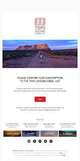 Topo Designs Denver Co Topo Designs Please Confirm Your Subscription To The Topo