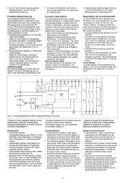 pilz pnoz x3 wiring diagram pilz image wiring diagram description du fonctionnement funktionsbeschreibung function on pilz pnoz x3 wiring diagram