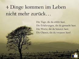 Sprüche Geburtstag Hermann Hesse