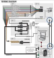 pioneer avh p4000dvd wiring harness highroadny GM Wiring Harness Adapter pioneer avh p4000dvd wiring harness pioneer avh p3100dvd wiring diagram harness gm radio