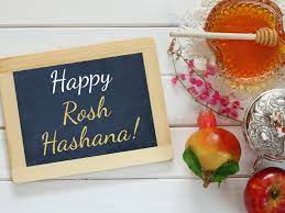 When is Rosh Hashanah 2021: How to ...