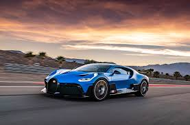 Bugatti miami is conveniently located at 2060 biscayne boulevard in miami, fl, and is a short drive away from coral gables, miami beach, and fort lauderdale. First Bugatti Divo Deliveries To The Us West Coast Stop At The Thermal Club In Palm Desert