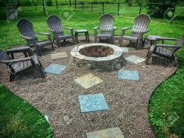 ... Backyard Pit Designs Diy. Backyard ...