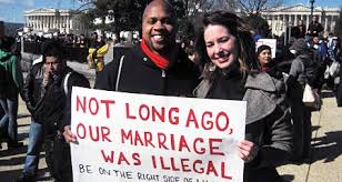 illinois fails to pass gay marriage bill black caucus a problem inter racial marriagex