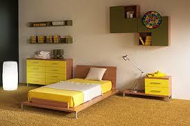 yellow bedroom furniture. Modern Kids Bedroom Furniture Interior Design Home Yellow W