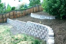 retaining wall block s retaining walls cost wood retaining wall cost retainer wall repair retaining wall