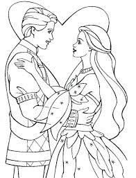 Wedding Coloring Pages Disney Wedding Coloring Pages Beautiful