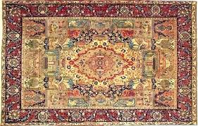 persian rug rug rug oriental area rugs stylish antique rug throw floor home design for rugs in orange county persian rug