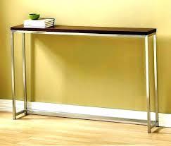 sofa table ikea. Entrance Table Ikea Sofa Tables Slim Hall Hallway  Grey Brown Entryway Console Sofa Table Ikea