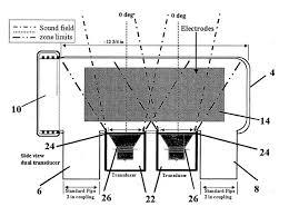 ultrasonic cleaner schematics 3 jpg field wiring definition field auto wiring diagram schematic 660 x 493