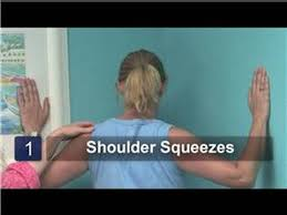 pain relief for shoulder pain