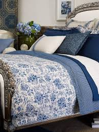 lovely blue and white comforter ralph lauren 15 for girls duvet covers with blue and white
