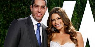 what sofia vergara s case reveals about ivf s legal gray areas what sofia vergara s case reveals about ivf s legal gray areas the huffington post