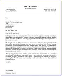 Cover Letter Builder Free Download Cover Letter Resume Examples