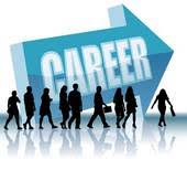 Image result for career day clip art
