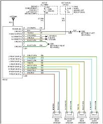 1996 ford ranger xlt stereo wiring diagram ford wiring diagram 94 Ford Explorer Radio Wiring Diagram 1996 ford ranger xlt stereo wiring diagram ford wiring diagram instructions 1994 ford explorer radio wiring diagram