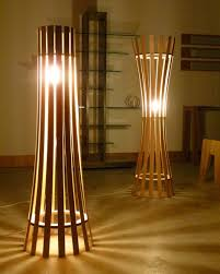 Inspirations Magnificent Floor Lamp Design For Your Ideas Stylish
