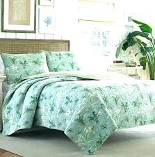 palm tree comforter palm tree bed sets palm tree comforter sets queen palm tree duvet cover