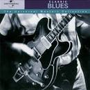 Classic Blues: Universal Masters Collection